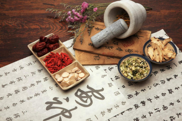 Tired of Modern Medicine and Medication? A wealth of Alternative Health Treatments are available in Thailand. 11
