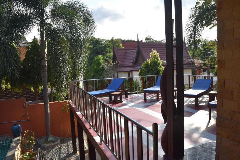 Koh Samui, Thailand's No.1 Sensational  Island Paradise 7