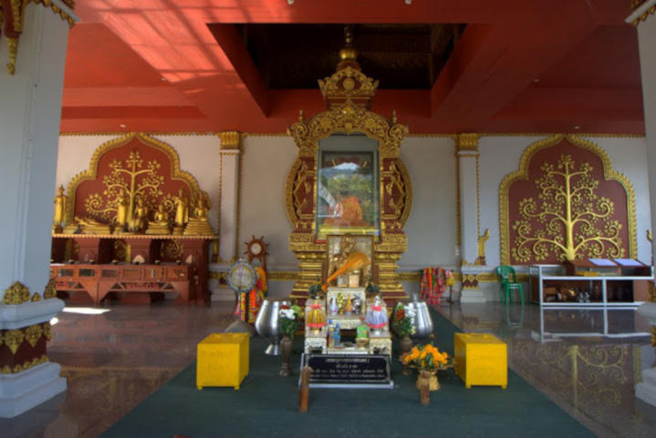 Koh Samui, Thailand's No.1 Sensational  Island Paradise 13