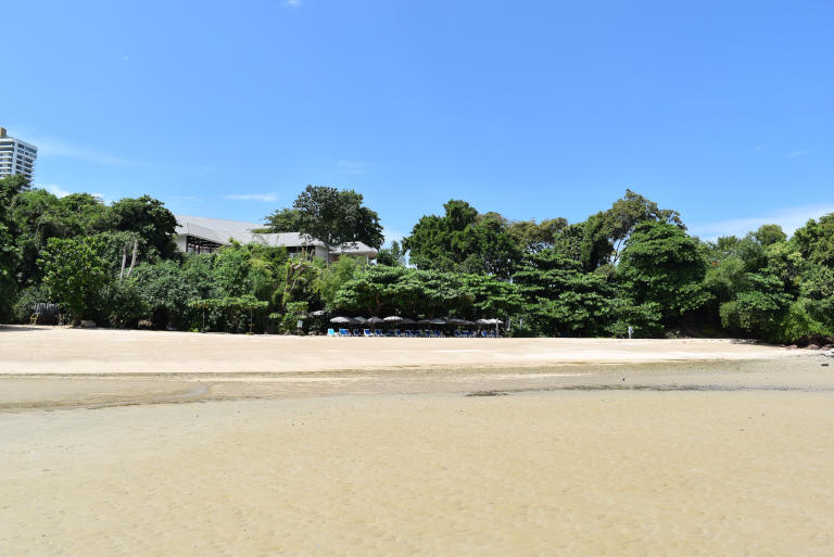 Pattaya and it's 7 best Beaches Explained 12