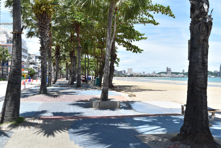 Pattaya and it's 7 best Beaches Explained 5