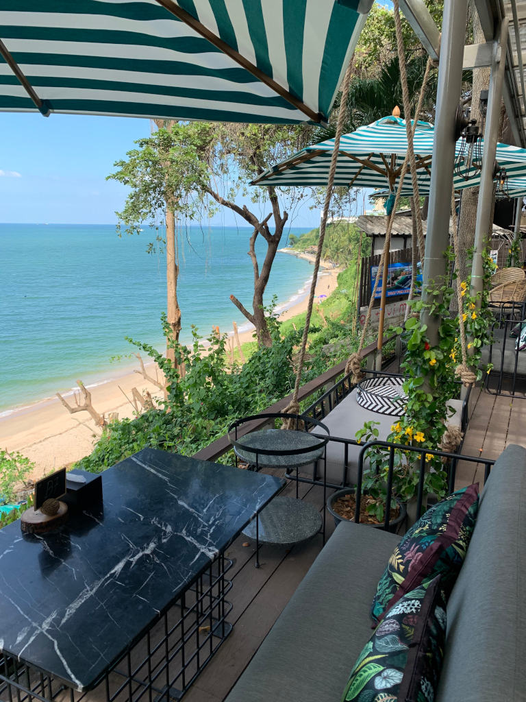 Pattaya and it's 7 best Beaches Explained 13