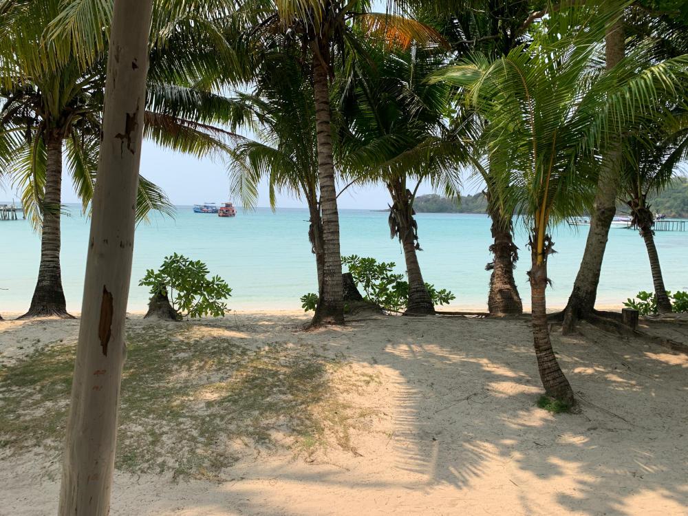 Honest and realistic appraisal of the Thai Island of Koh Kood 22