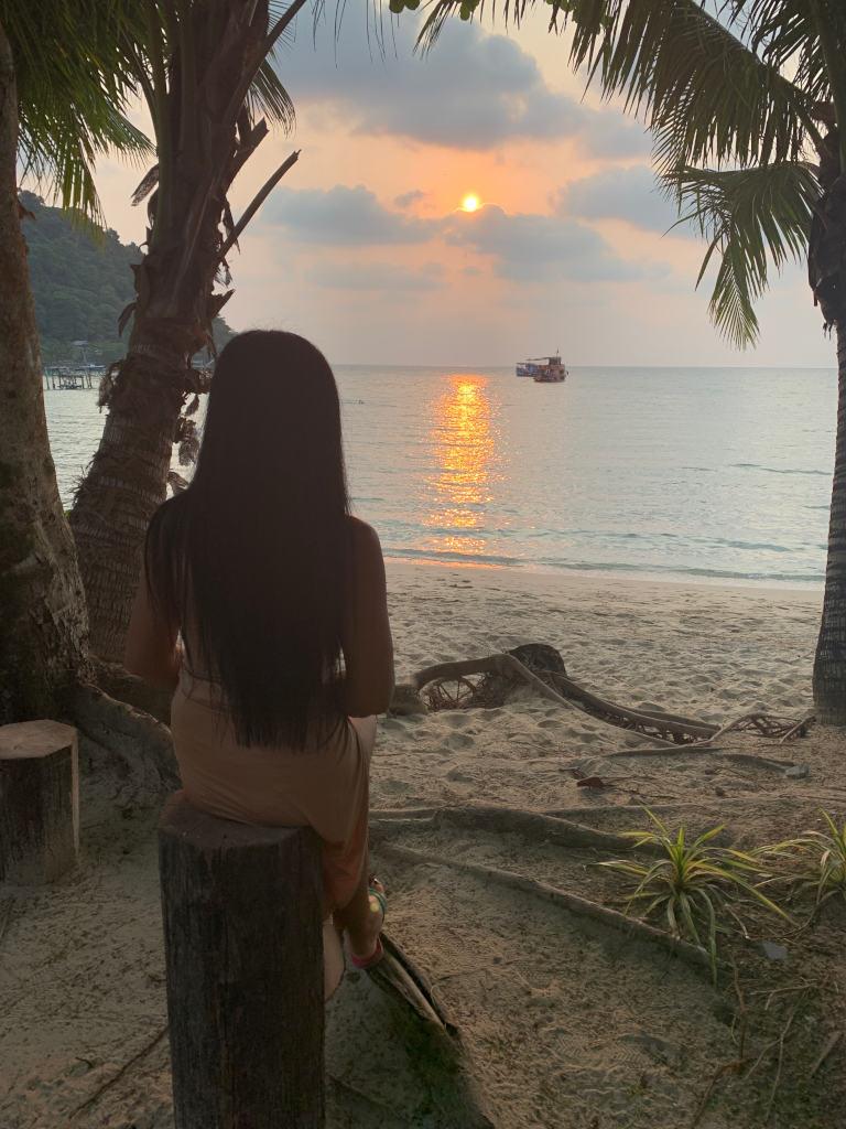 Honest and realistic appraisal of the Thai Island of Koh Kood 21