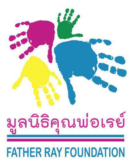 Pattaya Charities Need Your Help – NOW! 10