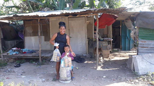 Pattaya Charities Need Your Help – NOW! 4